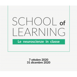 School of Learning / Le 6...